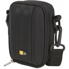 Case Logic QPB-202K Camera/Camcorder Bag...