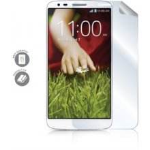 Celly SCREEN365, LG, Mobile...
