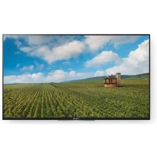 "Телевизор Sony 49"" LED KDL-49WD755B"
