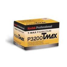 Kodak 1 TMZ 3200 135/36