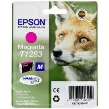"Тонер Epson T1283 ""Fuchs"" DURABrite Ultra..."