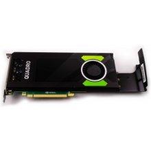 Videokaart LENOVO Nvidia Quadro M4000 8GB...