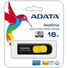 Флешка ADATA Flashdrive UV128 16GB USB3...