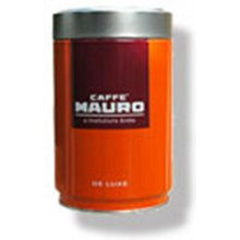 Caffe Mauro 250 g g, Ground coffee