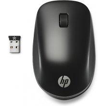HP INC. HP H6F25AA, RF juhtmevaba, Black...