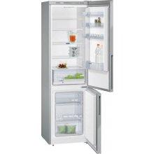 Холодильник SIEMENS KG39VUL31 (EEK: A++)