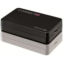 TerraTec HDMI-адаптер CONNECT A1 Full-HD USB...