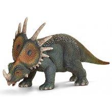 Schleicher SCHLEICH Styracosaurus