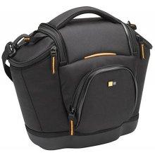 Case Logic Medium SLR Camera Bag, 190.5 x...