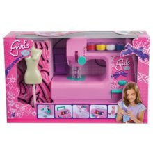 SIMBA STEFFI Sewing machine for children