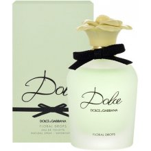 Dolce & Gabbana Dolce Floral Drops, EDT...