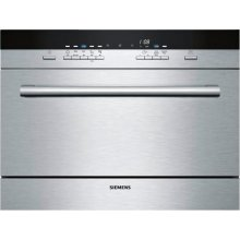 Посудомоечная машина SIEMENS SK75M521EU...
