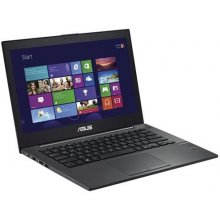 Ноутбук Asus BU401LA-FA273G W8.1