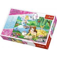 TREFL Pusle 30 Princess