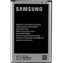 Samsung Aku Galaxy Note 3, 3200 mAh