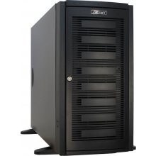 Корпус INTER-TECH IPC-9008 5U Server-Tower