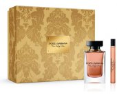 Dolce & Gabbana The Only One Set (EDP 50ml +...