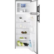 Холодильник ELECTROLUX,A++,140cm