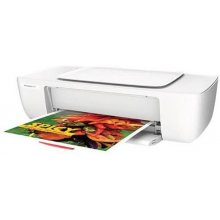Принтер HP Deskjet 1110