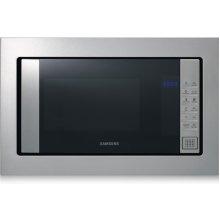 Mikrolaineahi Samsung oven FW87SUST 23 L...