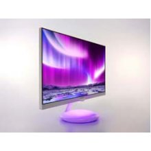 Монитор Philips 275C5QHGSW 68.6CM 27IN...