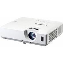 Projektor Hitachi All-In-One Series...