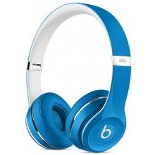 Apple Kopfhörer Beats Solo2 On-Ear (Luxe...