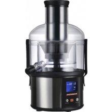 61e3b1b9986 Gastroback 40125 Easy Juicer Fun - 01.ee