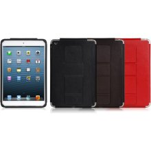 Thermaltake LUXA2 case Lucca iPad mini...