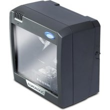 Datalogic Magellan 2200VS, -1D + GS1...