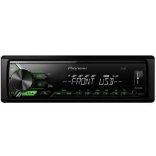 PIONEER CAR RADIO MVH-190UBG