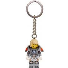 LEGO Nexo Knights Lance - brelok