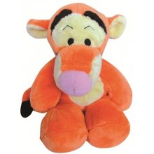 Tm Toys Disney Tigger Flopsie 20 cm