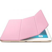 Apple iPad Pro 9,7 Smart ümbris Light Pink
