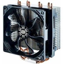Cooler Master Hyper T4, Cooler, Processor...