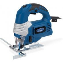 FORD Jig Saw FE1-31 650 W