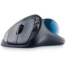 Мышь LOGITECH MOUSE USB LASER WRL...