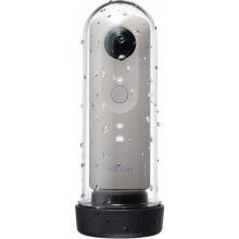 RICOH Theta Hard ümbris TH-2