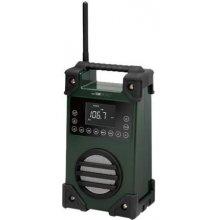 Радио Clatronic BR 836 Baustellenradio...