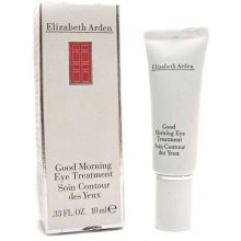 Elizabeth Arden Visible Difference Good...