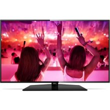 Teler Philips TV Set | | Smart | 49"