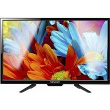 Телевизор Sencor Television SLE 2810M4