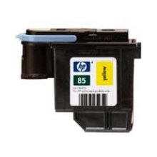 Tooner HP INC. HP C9422A 85 Printheads