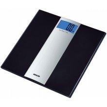 Весы Sencor SBS 2700 < 150kg, LCD PERSONAL...