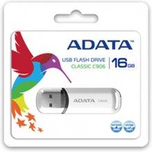 Флешка ADATA A-Data C906 32 GB, USB 2.0...