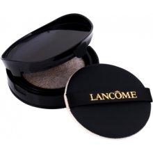 Lancome Lancôme Teint Idole Ultra Cushion 04...