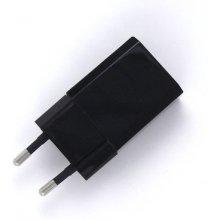 Ридер InkBOOK зарядное устройство / зарядное...