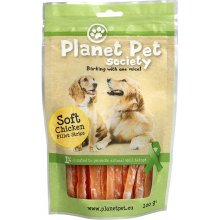 PLANET PET SOCIETY PPS MAIUS KOERALE...