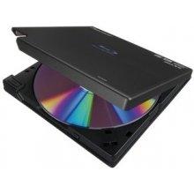PIONEER BLU-RAY RECORDER внешний USB3.0...