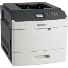 Принтер Lexmark MS812dn, 1200 x 1200...